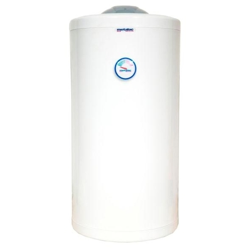 Накопительный косвенный водонагреватель Metalac Direct G200