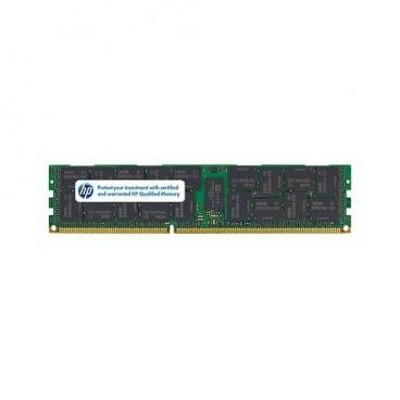 Оперативная память 4 ГБ 1 шт. HP 604500-B21