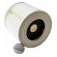 EURO Clean Фильтр складчатый KHSM-WD2000