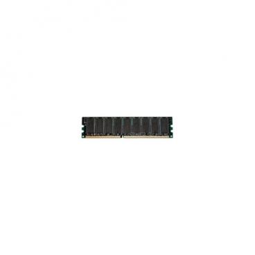 Оперативная память 256 МБ 1 шт. Lenovo 31P8855