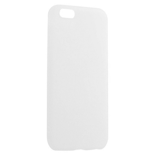 Чехол EVA IP8A001-6 для Apple iPhone 6/iPhone 6S