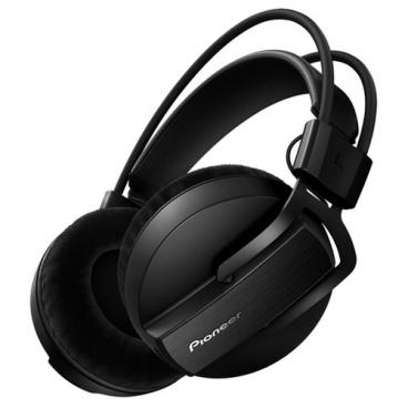 Наушники Pioneer DJ HRM-7