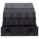 Интегральный усилитель PrimaLuna ProLogue Classic Integrated Amplifier (EL34)