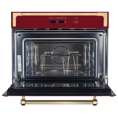 Микроволновая печь встраиваемая Kuppersberg RMW 969 BOR
