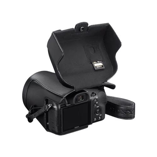 Чехол для фотокамеры Sony LCJ-RXJ