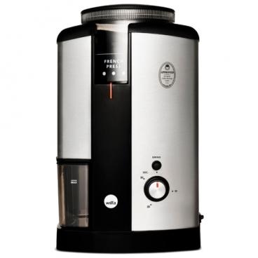 Кофемолка Wilfa WSCG-2