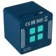 Портативная акустика Canyon CNS-CBTSP2
