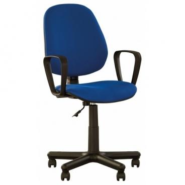 Компьютерное кресло Nowy Styl Forex CPT