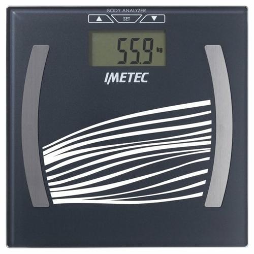Весы Imetec 5123