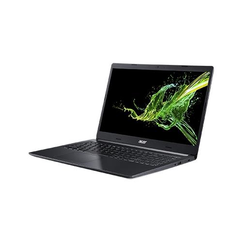 "Ноутбук Acer Aspire 5 (A515-54-51WF) (Intel Core i5 10210U 1600MHz/15.6""/1920x1080/8GB/256GB SSD/DVD нет/Intel UHD Graphics/Wi-Fi/Bluetooth/Windows 10 Home)"