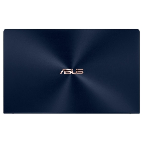 "Ноутбук ASUS ZenBook 14 UX434FL-A6024T (Intel Core i5 8265U 1600MHz/14""/1920x1080/8GB/256GB SSD/DVD нет/NVIDIA GeForce MX250 2GB/Wi-Fi/Bluetooth/Windows 10 Home)"
