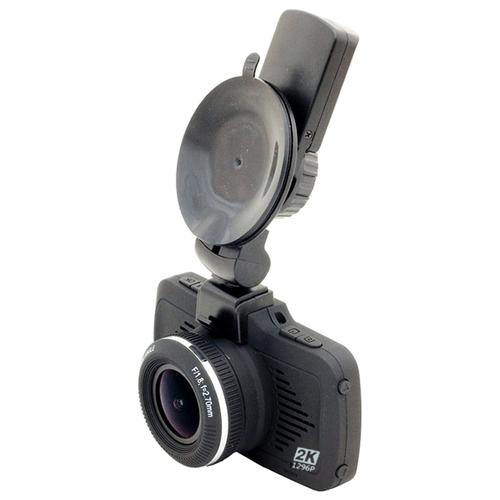 Видеорегистратор SilverStone F1 A70-GPS