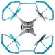 Квадрокоптер Silverlit Selfie Drone