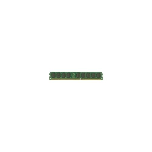 Оперативная память 8 ГБ 1 шт. Kingston KVR13LR9S4L/8