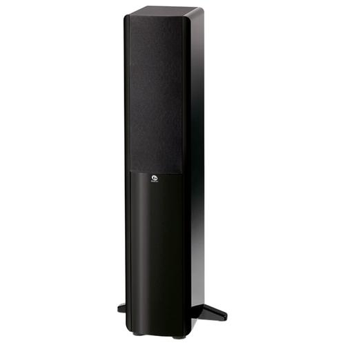 Акустическая система Boston Acoustics A 250