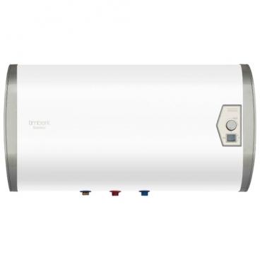 Накопительный электрический водонагреватель Timberk SWH FS2 30 H