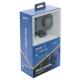 Экшн-камера Gmini MagicEye HDS8000