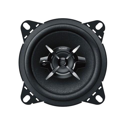 Автомобильная акустика Sony XS-FB1030