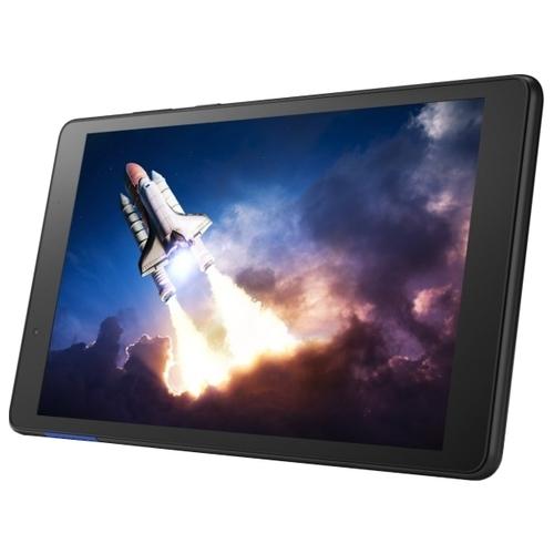 Планшет Lenovo Tab 8 TB-8304F1 16Gb