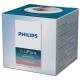 Philips Насадка для зоны вокруг глаз VisaPure SC6040