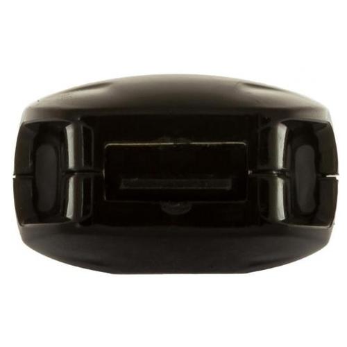 Автомобильная зарядка Deppa 22110