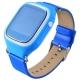 Часы MonkeyG S70