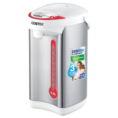 Термопот CENTEK CT-0082