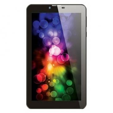 Планшет Evromedia PlayPad 3G Note