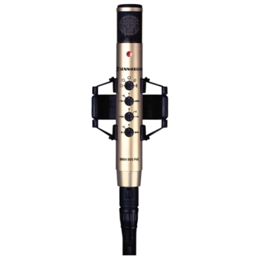 Микрофон Sennheiser MKH 800 P48