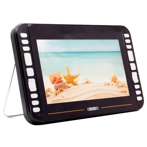 DVD-плеер Eplutus LS-105Т