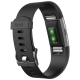 Браслет Fitbit Charge 2