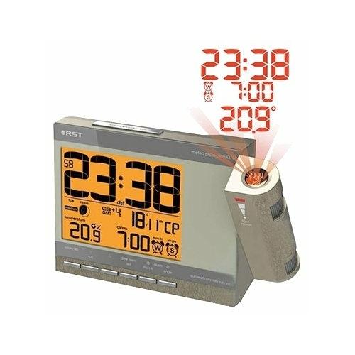 Термометр RST 32758