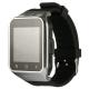 Часы ONEMEWATCH X / S8