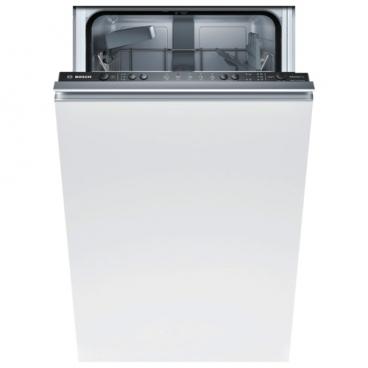 Посудомоечная машина Bosch SPV25DX60R