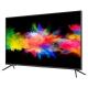 Телевизор Haier LE43K6500SA