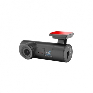 Видеорегистратор Proline PR-E790 WiFi