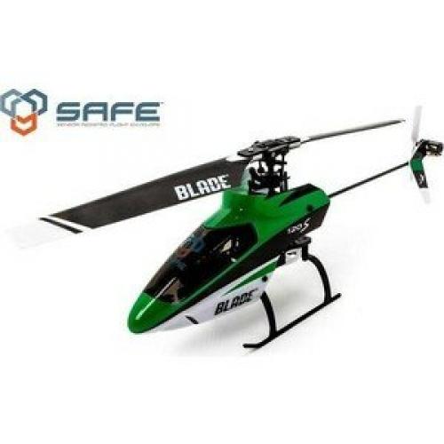 Вертолет Blade Квадрокоптер