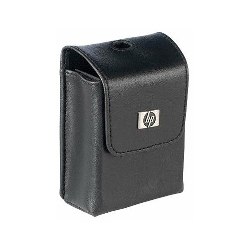 Чехол для фотокамеры HP Q6213A