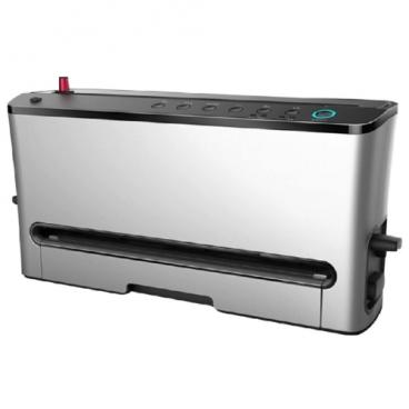 Вакуумный упаковщик RAWMID VDP-02