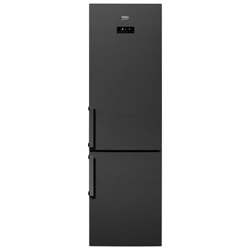 Холодильник Beko CNKR 5356E21 A