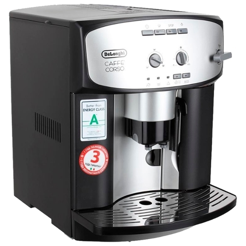 Кофемашина De'Longhi ESAM 2800