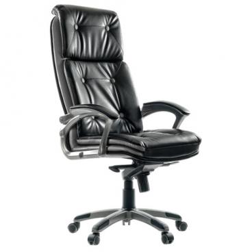 Компьютерное кресло Роскресла Надир-3 для руководителя