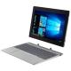 Планшет Lenovo IdeaPad D330 N5000 4Gb 128Gb LTE
