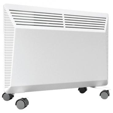 Конвектор Termica Comfortline CE 1000 MR
