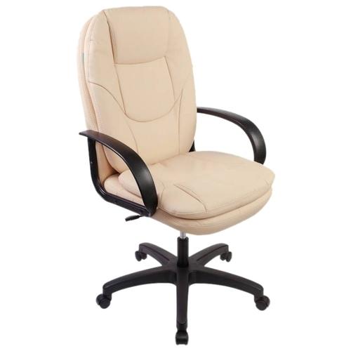 Компьютерное кресло Бюрократ CH-1868 офисное