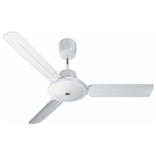 """Потолочный вентилятор Vortice Nordik Evolution 140/56"""""""