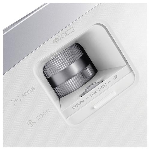 Проектор BenQ W1120