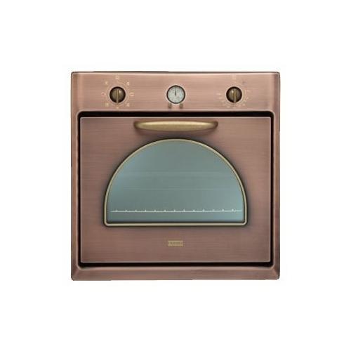 Электрический духовой шкаф FRANKE CM 85 M CO