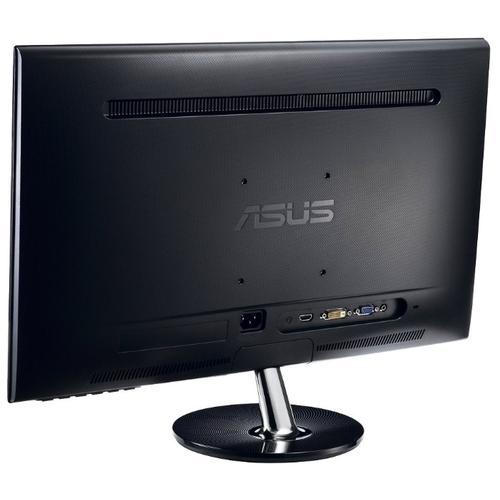 Монитор ASUS VS247H