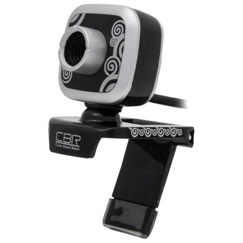 Веб-камера CBR CW 835M